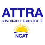 TTRA, The National Sustainable Agriculture Information Service