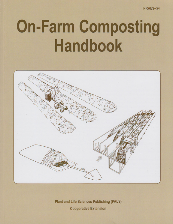 on-farm-composting